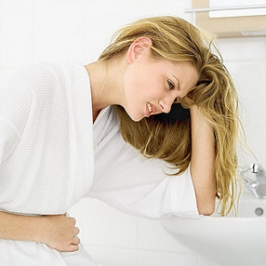 Treatments for Menstrual Cramps throughout History