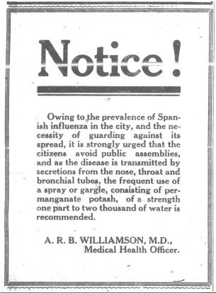 Oct.4.1918